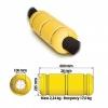 Поплавок FlowSafe для шланга 100 мм