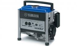 Yamaha EF1000FW