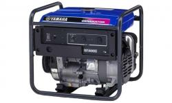 Yamaha EF4000FW