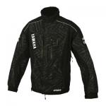 Куртка мужская Freeride Jacket by FXR