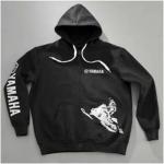 Куртка Yamaha