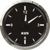 Часы кварцевые (BS)
