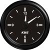 Часы кварцевые (BB)