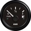 Указатель уровня топлива (BB), 240-33 Ом