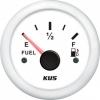 Указатель уровня топлива (WW), 0-190 Ом