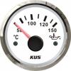 Указатель температуры масла (WS), 50-150 гр.