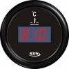 Цифровой указатель температуры воды (BB), 25-120 гр.