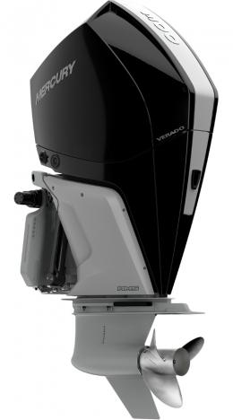 MERCURY 300 L AM DS