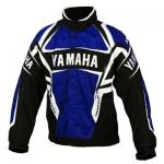 Куртка мужская Team Jacket by FXR