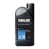 Yamalube 2-M TC-W3 RL Marine Mineral (1л)