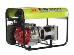 ES5000