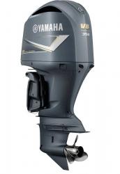 Yamaha F 350 AETX