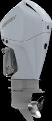 MERCURY 200 XL SP MS