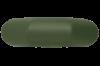 Фрегат M-1 с гребками