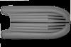 Фрегат 370 Air