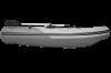 Фрегат M-290 C