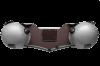 Фрегат M 310 С