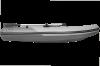 Фрегат M-330 С