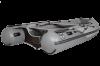 Фрегат M-370 C