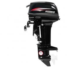 HIDEA HD9.9 PRO FES