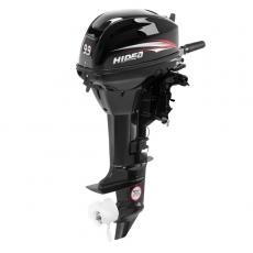 HIDEA HD9.9FHS
