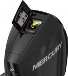 MERCURY 200 CXL SP DS
