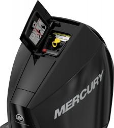 MERCURY 225 XXL DS