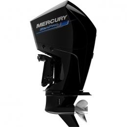 MERCURY 225 CXXL SP DS
