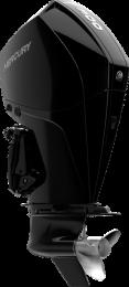 MERCURY 300 XL AM DS