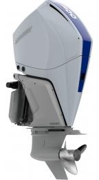 MERCURY 300 CXL CF AM JP