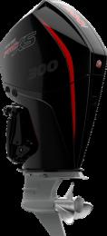 MERCURY 300 CXL PXS DS