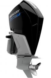 MERCURY 300 XL SP AM DS