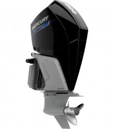 MERCURY 300 CXL SP AM JP