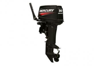 MERCURY 30 ML