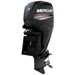 MERCURY F100 EXLPT EFI