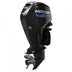 MERCURY F115 ECXLPT SP CT