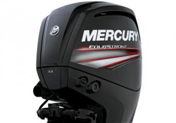 MERCURY F115 ELPT EFI CT