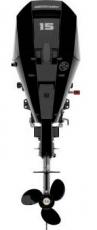 MERCURY F15 EL EFI