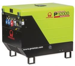 P12000+CONN+DPP