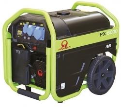 PX8000 sp