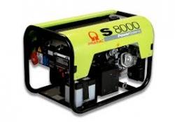 S8000+AVR+CONN