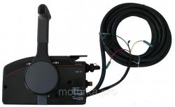 Контроллер управления двигателем SEA-PRO