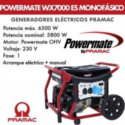 WX7000