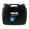 Yamalube 2 Marine Mineral (20л)