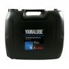 Yamalube 4  SAE 10W-40 API SJ/CF Marine Synthetic (20л)