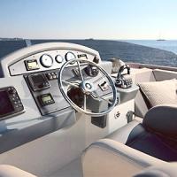Оборудование для лодок и моторов.