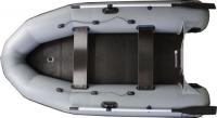 Фрегат M 290 Pro