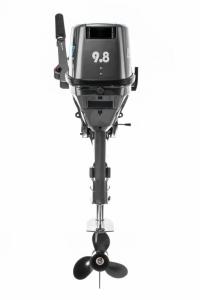 Mikatsu M9.8FHS