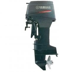 Yamaha 30 DEOS