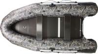 Фрегат M 350 Pro